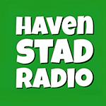 Havenstad Radio Rotterdam