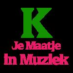 DJ Klaas van het Hof | Je Maatje in Muziek