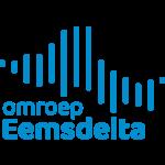 Omroep Eemsdelta