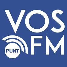 Vos-FM
