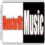 MonterHits FM